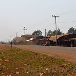 03 Viajefilos en Laos, Bolaven Plateau 41