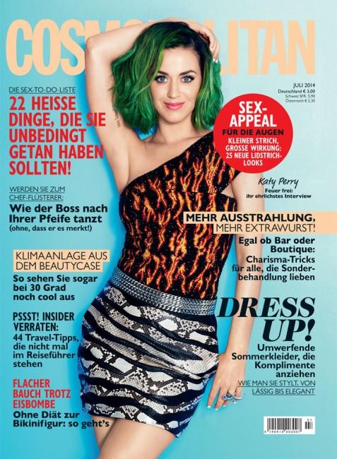 Katy-Perry-Cosmopolitan-3-477x650