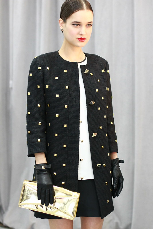 Kate Spade Fall-Winter 2013- Backstage 027