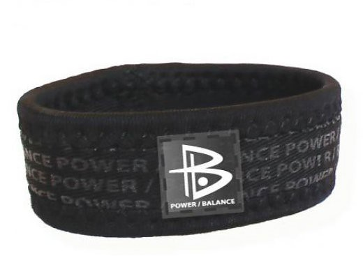 power-balance-11