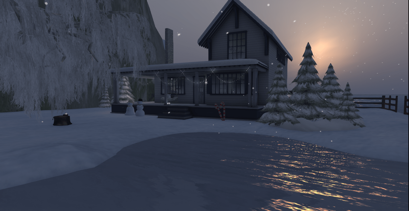 Cool House_011