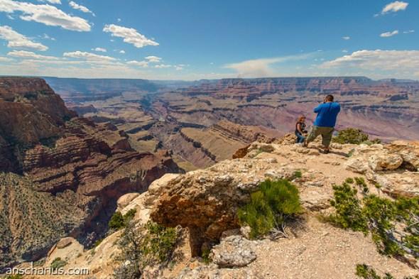 Grand Canyon #2