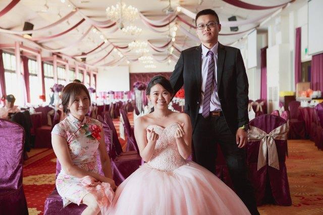 高雄婚攝,婚攝推薦,婚攝加飛,香蕉碼頭,台中婚攝,PTT婚攝,Chun-20161225-6660