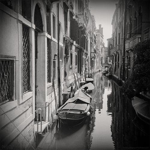 Venecia02