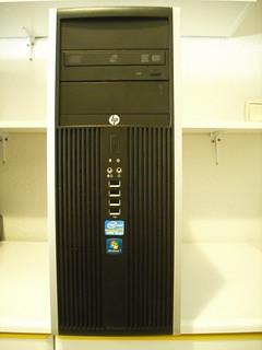 DSCF0112