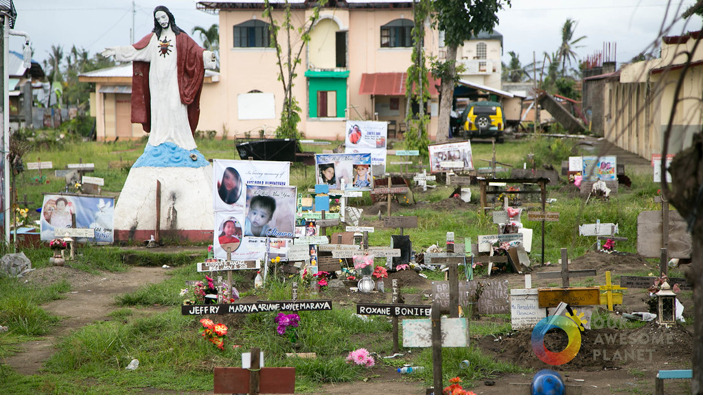 Tacloban 140 days after Our Awesome Planet-147.jpg