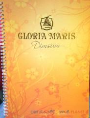 Father's Day at Gloria Maris-100.jpg