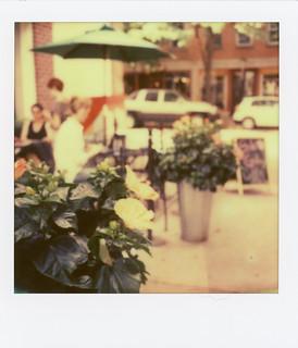 195.365 | in front of gulu gulu cafe