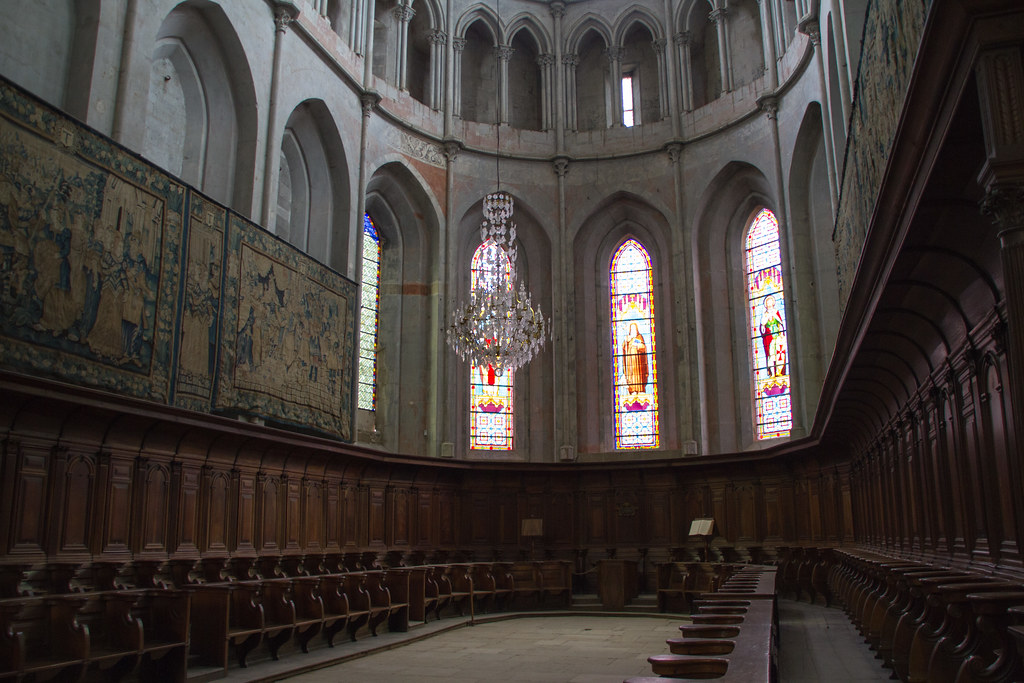 Saint-Antoine-l'Abbaye 20130516-_MG_1128