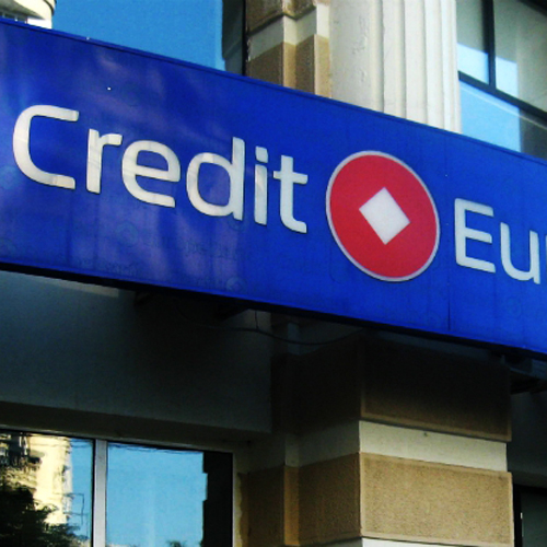 Logo_Credit-Bank-Europe_www.crediteuropebank.comthe-bank.html_dian-hasan-branding_NL-1