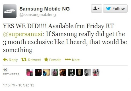 SamsungBBMexclusive-0ob
