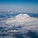 Mt. Rainer2