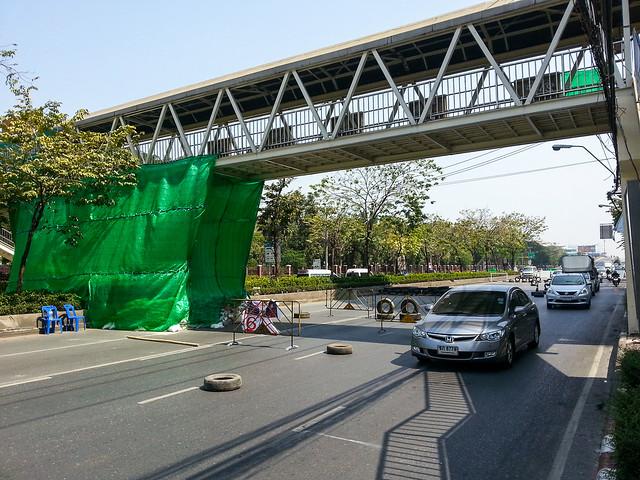 Bangkok_22 January 2014_09