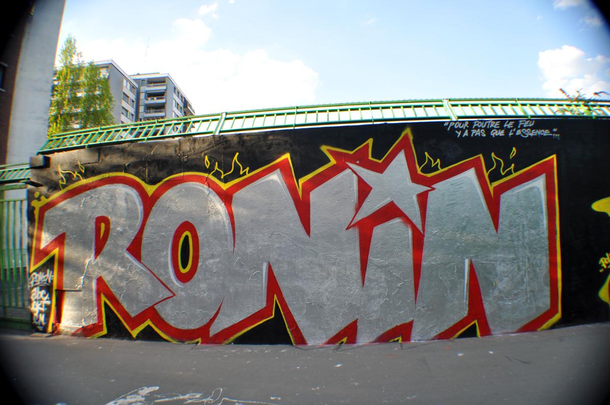 2_Ronin