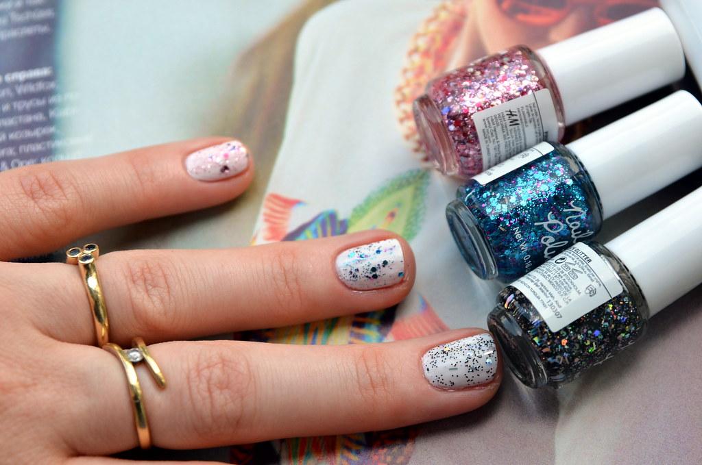 hm nail polish3