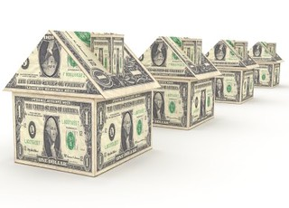 loan products property guiding