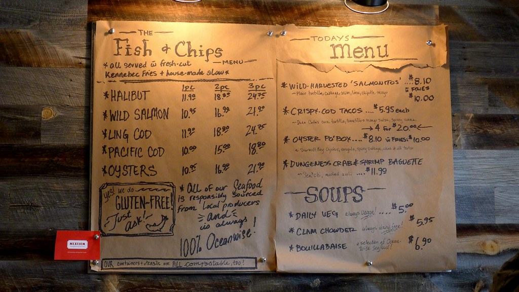The Fish Counter Vancouver Main Street 00002