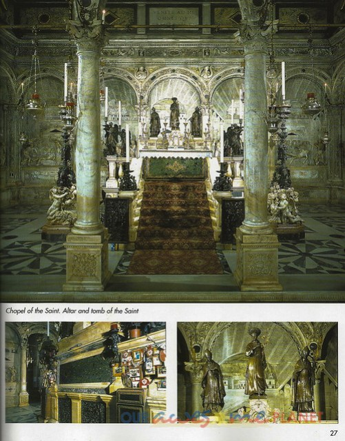 Tomb of St. Anthony.jpg