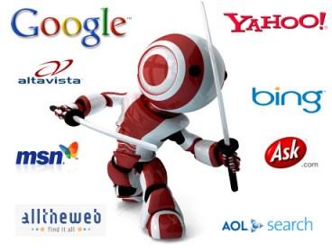 9040261190_0485ba43df Complete Search Engine Optimization (SEO) For Dummies Blog Blogging Tips Marketing WordPress