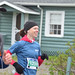 Marathon BDC Marjolaine Castonguay-087