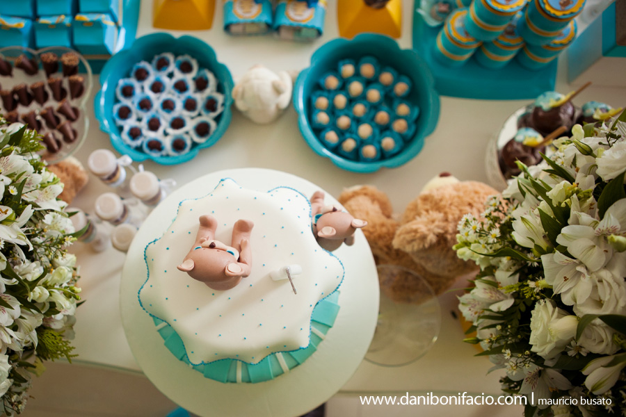 danibonifacio - fotografia-bebe-gestante-gravida-festa-newborn-book-ensaio-aniversario44