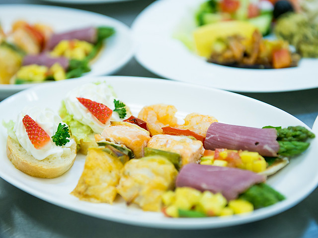 cuisine-3-800x600