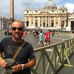Roma, Carlos y Lola 02