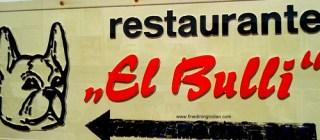 ellbulli old way board