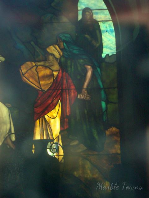 Schaaf mausoleum glass 3.JPG