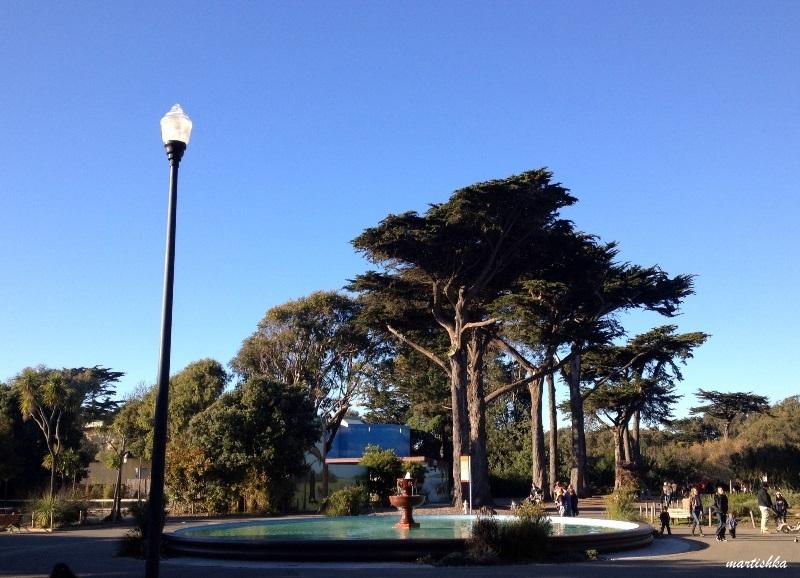 San Francisco Zoo (30)