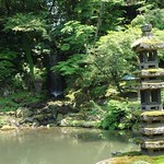 Carmina Japo?n, Kanazawa 06