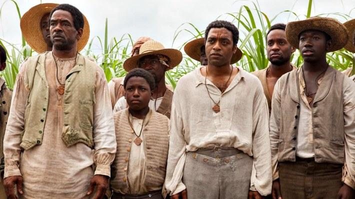 12-years-a-slave-movie-2013.jpg