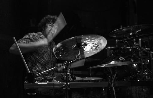 Rob, Setsudan // 21 11 13
