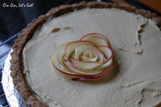 thanksgiving_tart_rose1