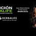HERBALIFE-2013-pao-4