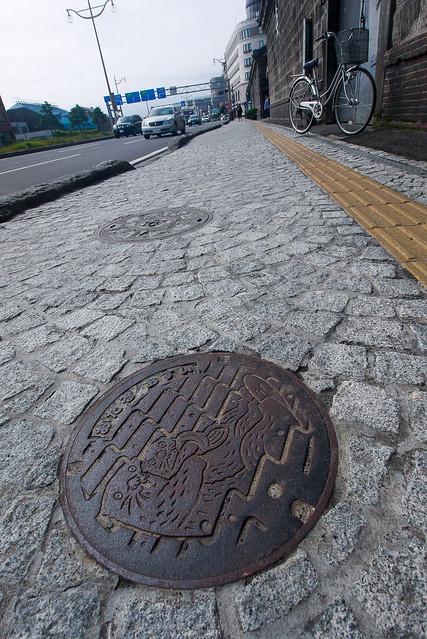 Hokkaido_day5_06