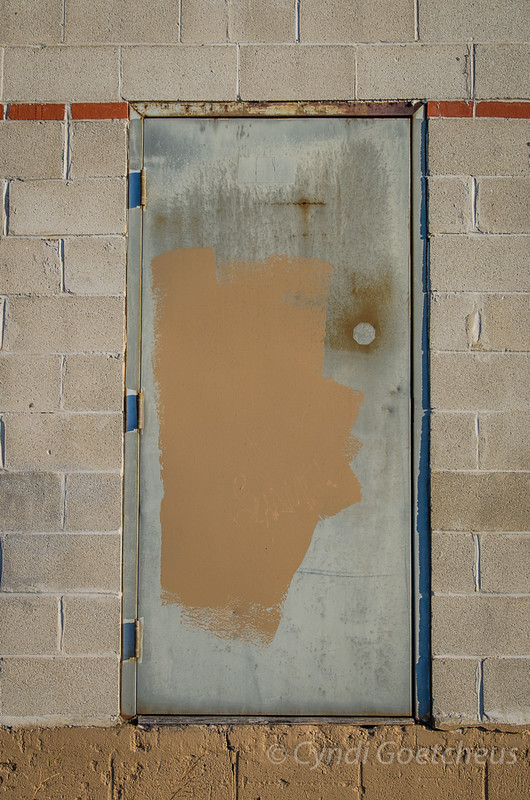 door swatch wabi sabi