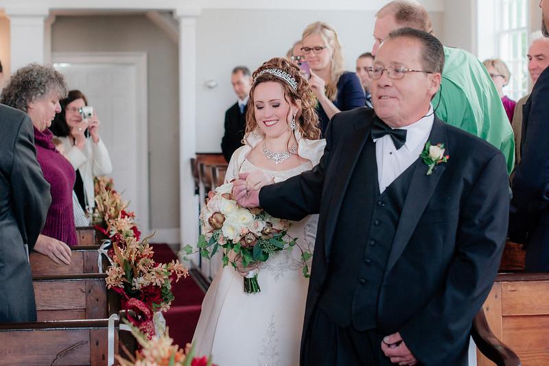 cullen-wedding-152