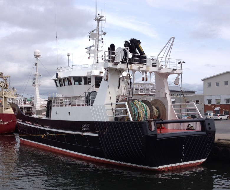 fiskeback12juli_2015 - 15