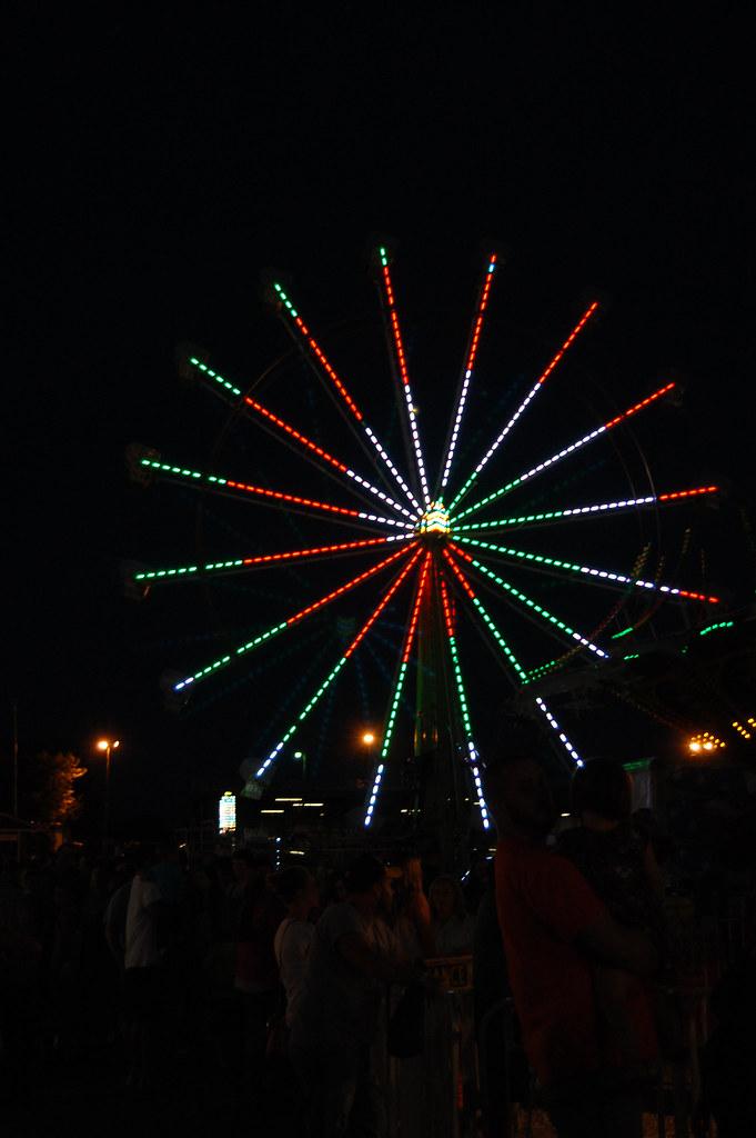 carnival 3