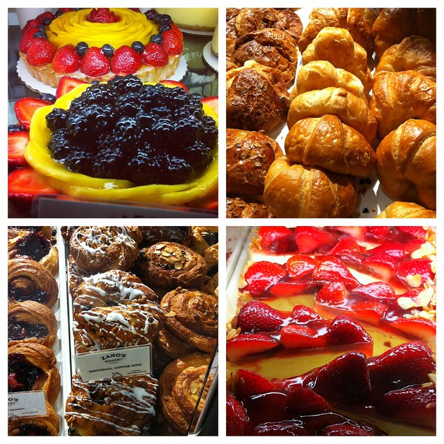 bakery_quad