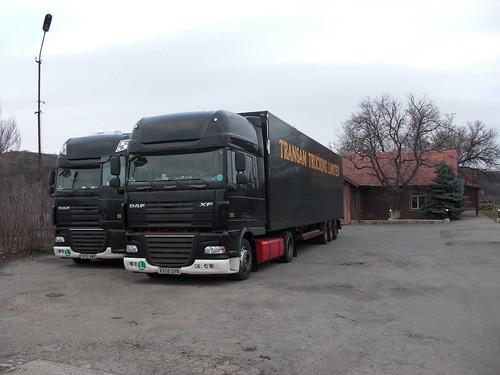 Sting Krasnodar 2012 069