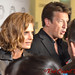 Stana Katic & Nathan Fillion - DSC_0256