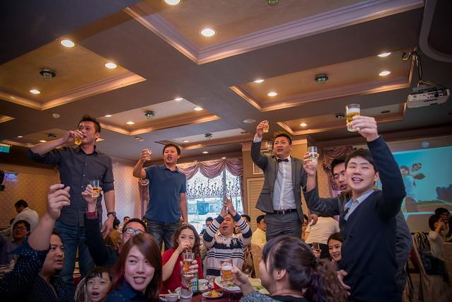 2014-wedding-kaohsiung-51