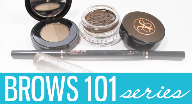 brows101-graphic