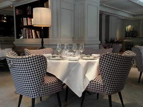 LeVendome_restaurant