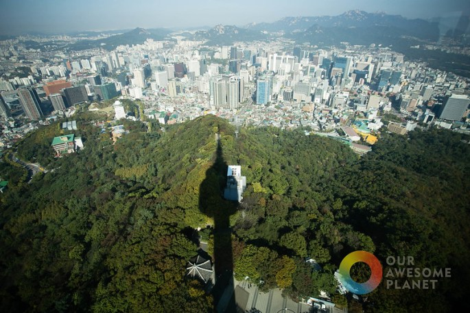 Seoul Tower - Our Awesome Planet-64.jpg