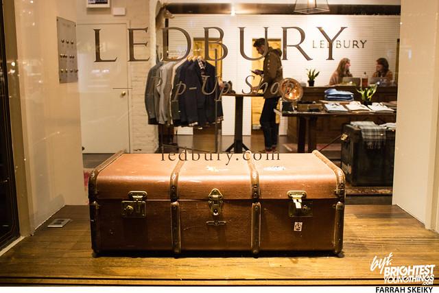 LedburyPopUp-22