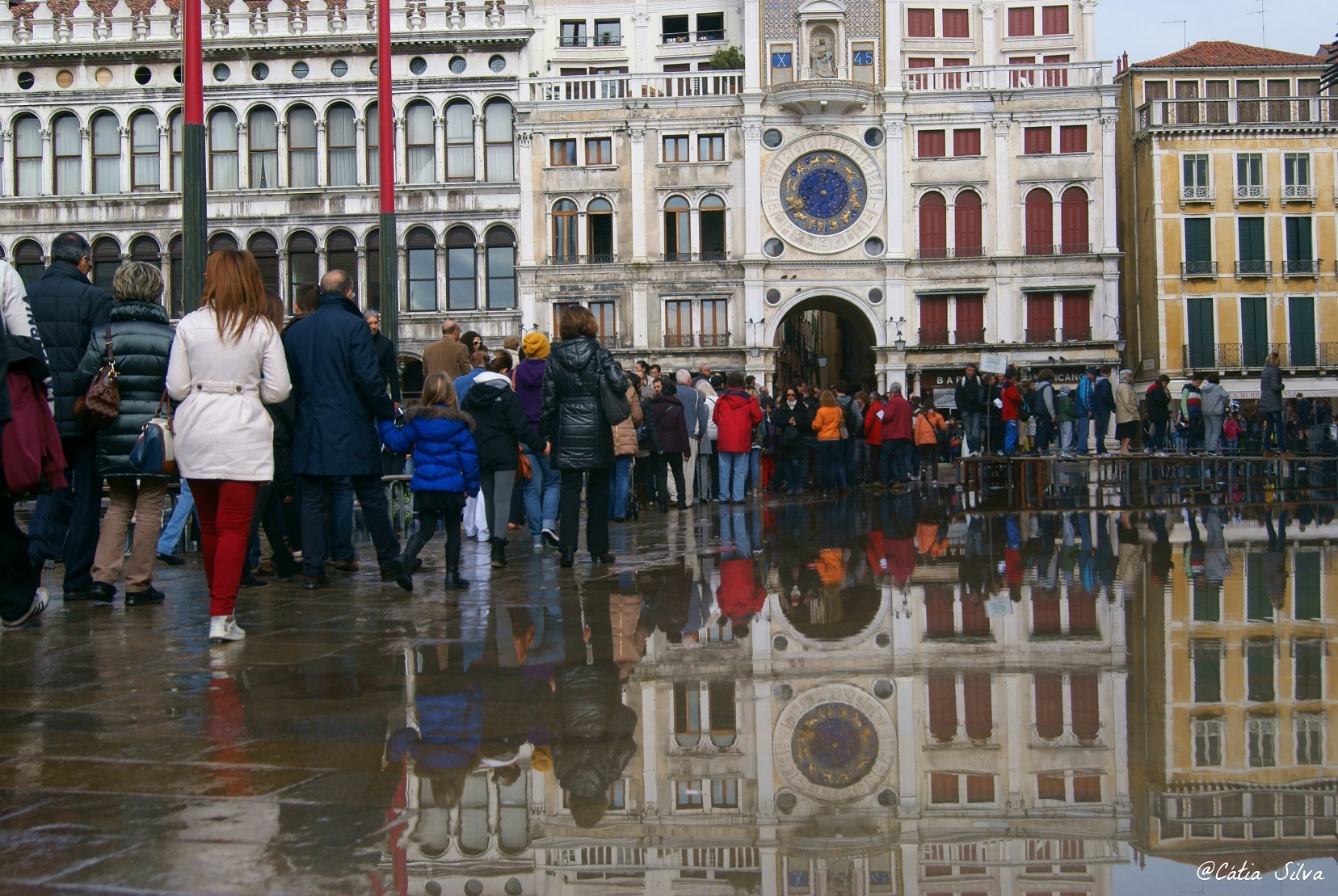 Venice Italia (1)