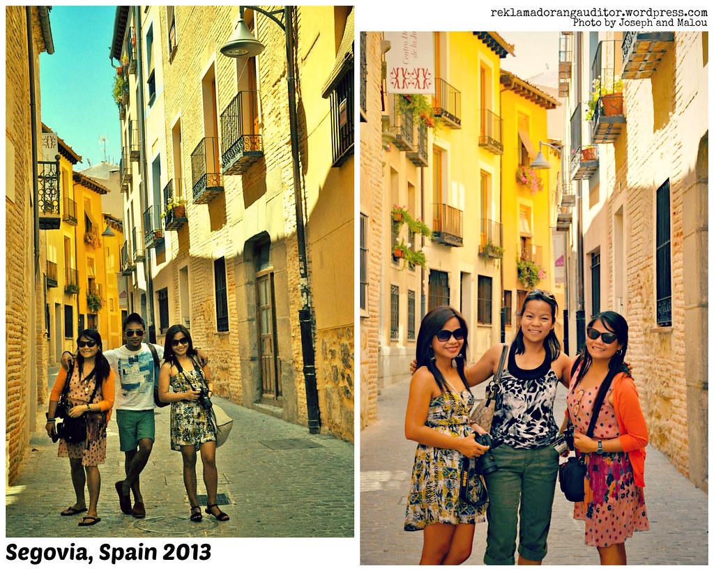 Spain_15